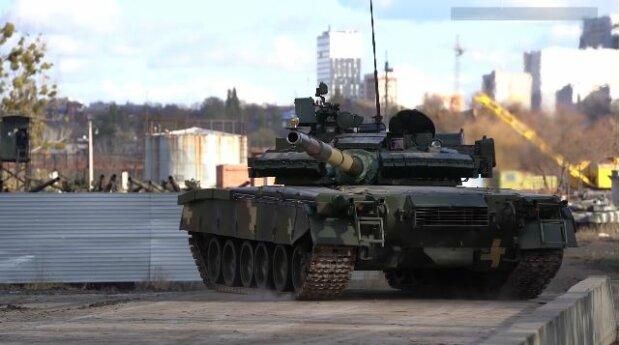 Харьковский бронетанковый завод показал ювелирную работу украинских танков: эксклюзивное видео, завораживает с первых минут