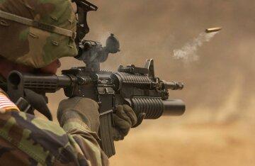 всу зсу оружие зброя военный боец військовий