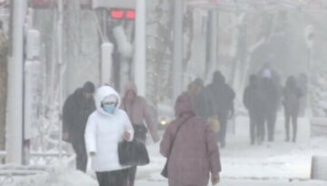 Стихія вийде з-під контролю в Одесі, жителів просять залишатися вдома: оголошено штормове попередження