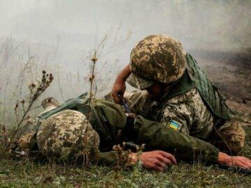 """Украинских медиков подло расстреляли на Донбассе, кадры: """"угодили в засаду боевиков и..."""""""