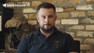 Милитаризированная страна: Билецкий объяснил, как Украине стать такой, как Израиль