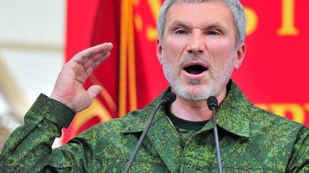 "Олексій Журавльов, депутат Держдуми, ""Родина"""