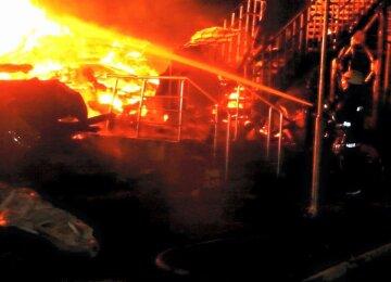 Виктория-лагерь-пожар