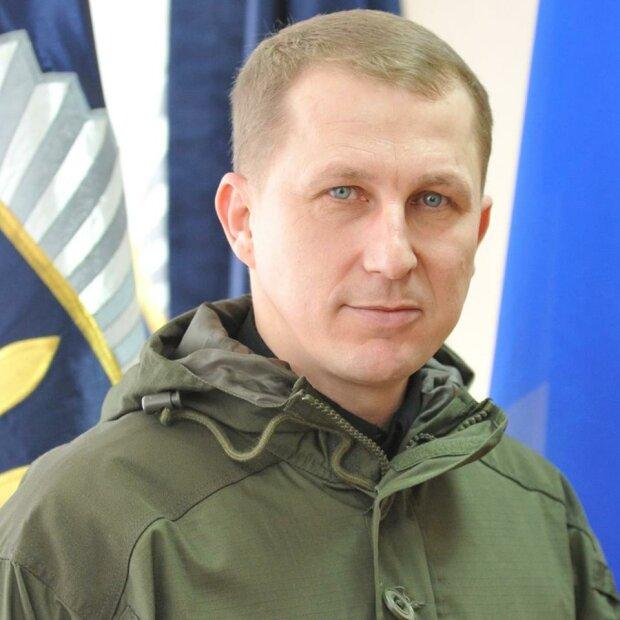 www.facebook.com/Vyacheslav.Abroskin
