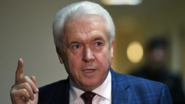 """Регіонал-утікач Олійник розповів, як Україна втратила спасителя: """"Віктор Федорович міг..."""""""