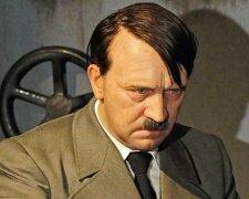 Гитлер, Польша,скандал,