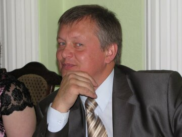 Олег Куприенко 00
