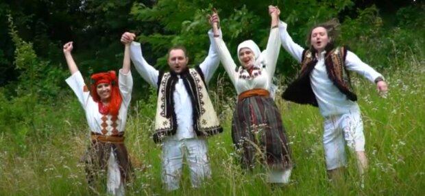 «Букова земля» оживе: чотири перформанси за романом Марії Матіос влаштують на Буковині