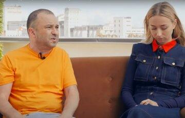 """55-летний Виктор Павлик огорошил откровениями о драках с женой: """"Катерина еще молоденькая..."""""""