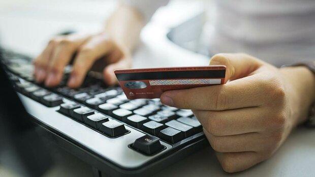 Популярні інтернет-магазини масово порушують закон, непомітно обмануто мільйони українців