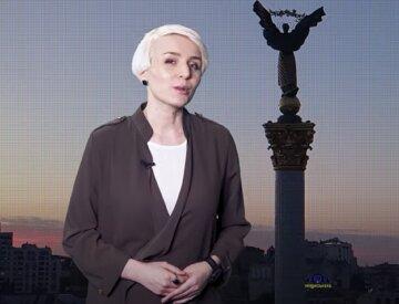 Екатерина Котенкова: в январе предстоят крутые перемены