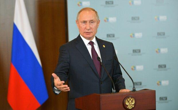 """Путін знайшов чергових """"братів"""" на карті світу: """"будемо допомагати"""""""