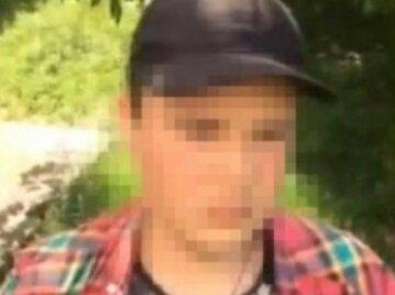"""Подросток глумился над детьми в Киеве, вопиющие детали: """"Затаскивал в кусты и заставлял..."""""""