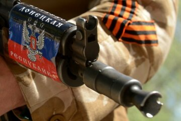 «Руській мір» повертається додому: бойовики «ДНР» влаштували бійню в російському кафе
