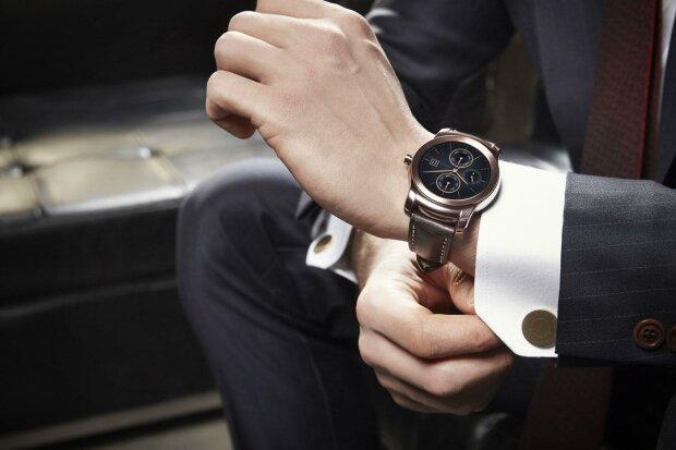 часы, роскошь, богатство, мажор
