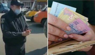 """Украинцев начнут штрафовать за выход на улицу, в Кабмине уже приняли решение: """"до 8,5 тысяч гривен за..."""""""