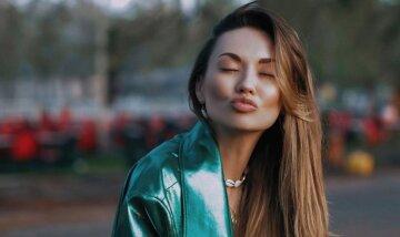 Анна Саливанчук