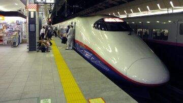 World___Japan_Metro_station_in_Tokyo_047275_