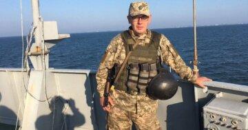 """""""Лікарі не змогли допомогти"""": в Одесі обірвалося життя ветерана АТО, деталі трагедії"""