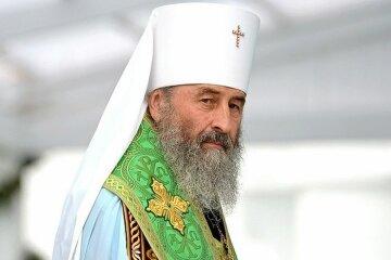 В МП разразились истерикой из-за Объединительного собора: «Духовная измена»
