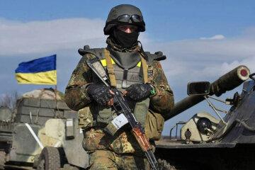ООС охватили кровопролитные бои, ВСУ вырвали яркую победу: у Путина паника
