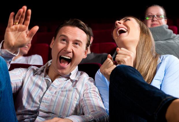 Порція хорошого настрою: найкращі анекдоти 17 лютого