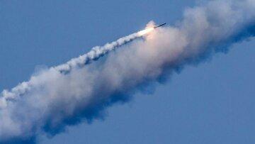 Хвалені гіперзвукові ракети Росії рознесли в пух і прах: «не встигнуть навіть вилетіти»