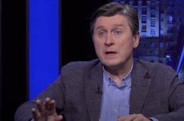 """Фесенко объяснил что не так с законом о референдуме в Украине и что он даст людям: """"Это шаг к..."""""""