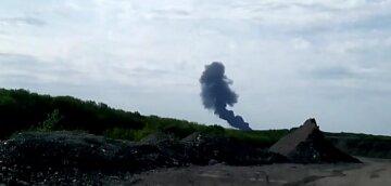 Російський літак впав у Чорне море, термінова заява Міноборони: деталі катастрофи