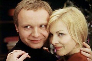 """""""Прощай, наш улюблений Женя Лукашин"""": з'ясувалися трагічні обставини смерті Мягкова"""