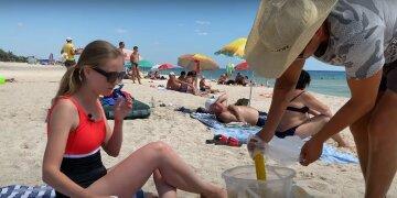 Туристический сбор повысили: сколько придется доплатить на украинском курорте