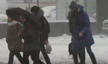 """""""До мінус 16"""": українців попередили про люті морози, коли чекати погодного удару"""