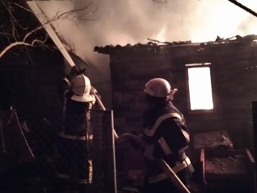 ЧП унесло четыре жизни на Харьковщине: фото и подробности