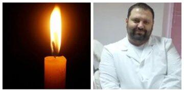 """Украинца до последнего отказывались спасать: """"Кашлял кровью и задыхался"""", новые детали трагедии в Египте"""