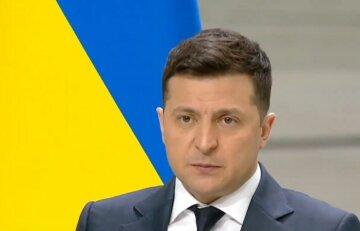 Зеленский назвал причину увольнения Коболева из Нафтогаза: «НАК должен наполнять бюджет»
