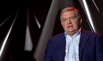 """Гримчак розповів, що змусить РФ звільнити Крим: """"Потихеньку їх задушать"""""""