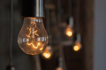 свет-лампочка