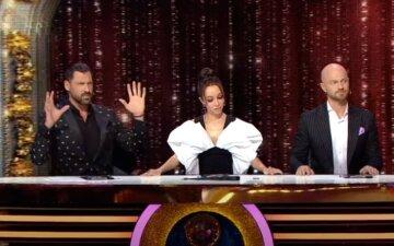 """Первый вылет из """"Танців з зірками"""", решение судей ошеломило зрителей: """"Не верю, что за Джамалу больше проголосовало"""""""