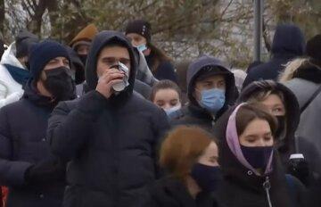 """Украине грозит сильнейшая вспышка вируса, названы очаги инфекции: """"Должны первыми тестироваться"""""""