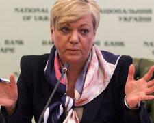 Валерия Гонтарева: мастер финансовых схем и банковских зачисток