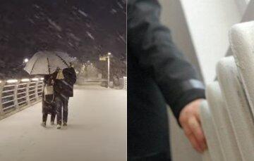 """Лютые морозы до -20 нагрянут в Украину, срочное предупреждение и даты: """"Может исчезнуть свет, отопление и..."""""""