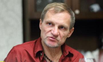 """Скрипка раскрыл последствия влияния РФ на Украину: """"весь мир относится к нам..."""""""