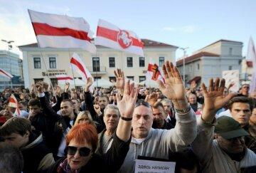 opozicijos-aktyvistu-protestas-minske-pries-rusijos-planus-ikurti-kari-71286128