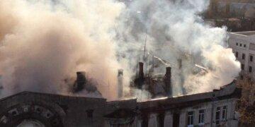 """""""Дзвонили рідним прощатися"""": з'явилися фото зниклих на пожежі в одеському коледжі"""