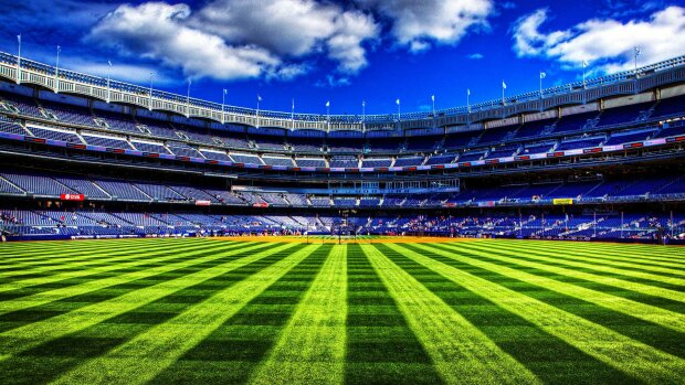 футбольный стадион, футбол