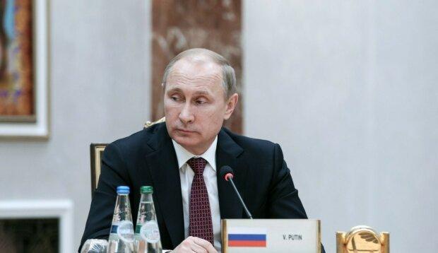 путин россия рф