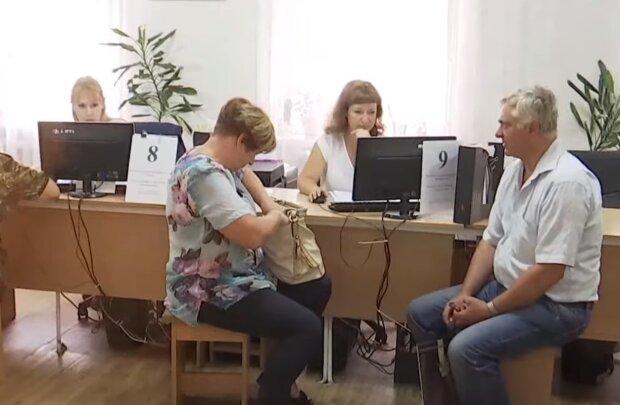 """""""Штраф 180 тысяч гривен"""": украинцам с 1 июля потреплют нервы масштабными проверками"""