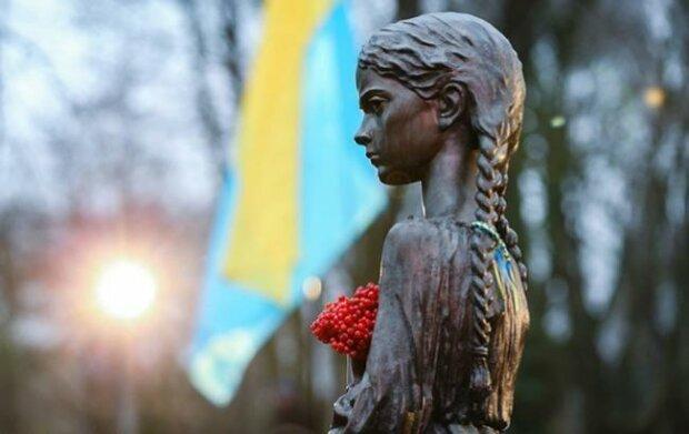Годовщина Голодомора: видео о трагедии детей в 1932-1933 годах, которое рвет душу