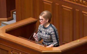 Компенсация Юлии Тимошенко пошла не на благотворительность, а в крипто-майнинговую компанию - СМИ