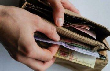 Зростання зарплат на 25% до кінця цього року залежить від ситуації на зарубіжних ринках праці
